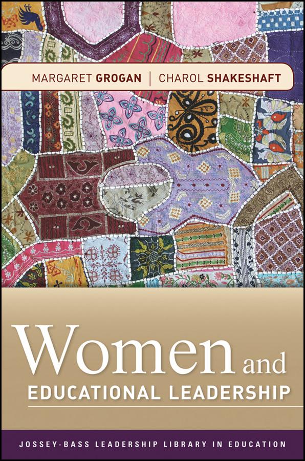 Women and Educational Leadership