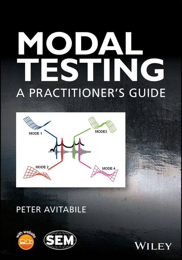 Modal Testing. A Practitioner's Guide