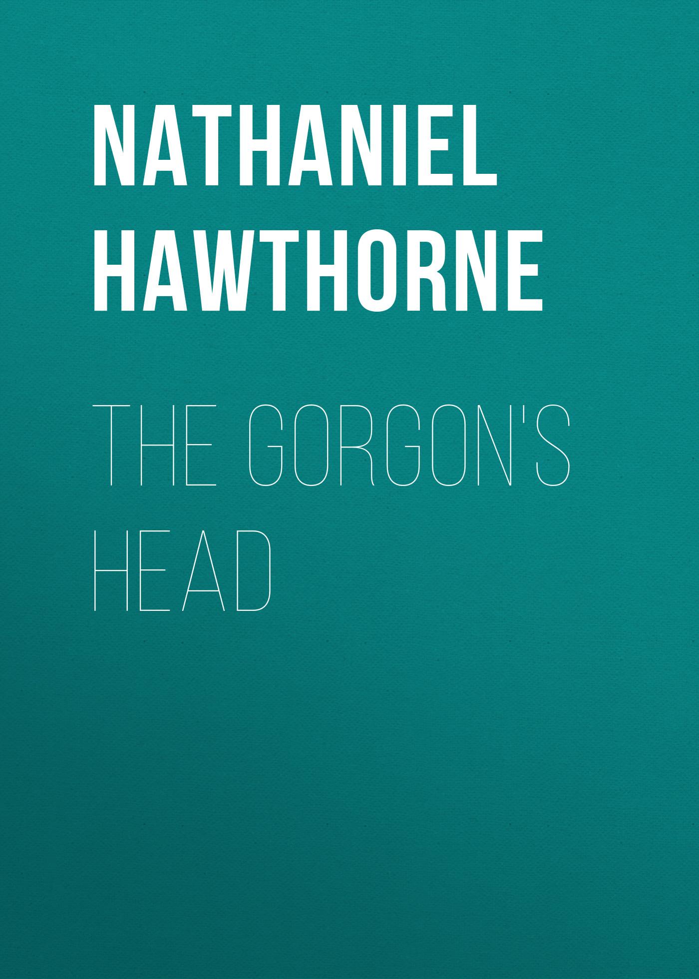 The Gorgon's Head