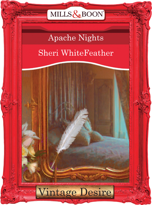 Apache Nights