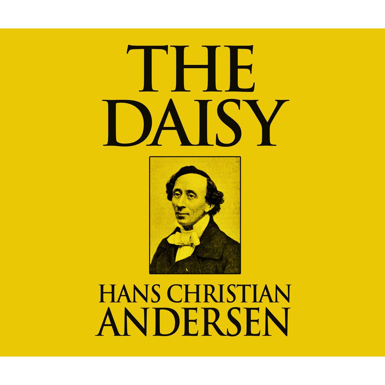 The Daisy (Unabridged)