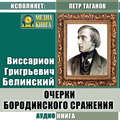 Очерки бородинского сражения (Воспоминания о 1812 годе)