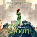 Destined for Doon - Doon, Book 2 (Unabridged)