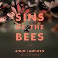 Sins of the Bees (Unabridged)