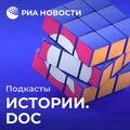 """Юрий Никулин: \""""Война позади, а мы живы! Живы!!!\"""""""