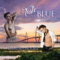 A Taste of Blue (Unabridged)