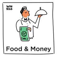 Ресторанный и шоу-бизнес – что у них общего?