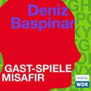 Gast-Spiele Misafir (deutsch)