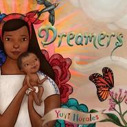 Dreamers (Unabridged)