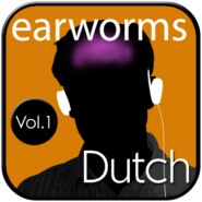 Rapid Dutch (Vol. 1)