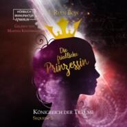 Die friedliche Prinzessin - Königreich der Träume, Sequenz 5 (ungekürzt)