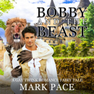 Bobby and the Beast (Unabridged)