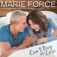 Can\'t Buy Me Love - Butler, VT, Book 2 (Unabridged)
