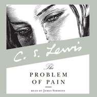 Problem of Pain