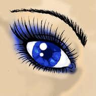 Синяя звезда. Аудиоспектакль
