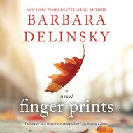 Finger Prints (Unabridged)