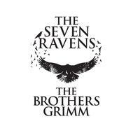The Seven Ravens (Unabridged)