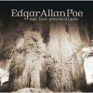 Edgar Allan Poe, Folge 16: Das Fass Amontillado