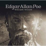 Edgar Allan Poe, Folge 32: William Wilson