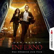 Inferno (gekürzt)