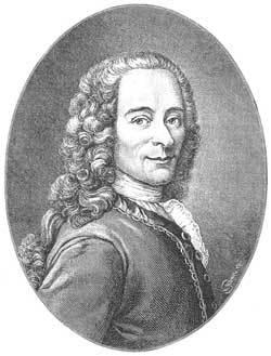 И. М. Каренин Вольтер. Его жизнь и литературная деятельность цены