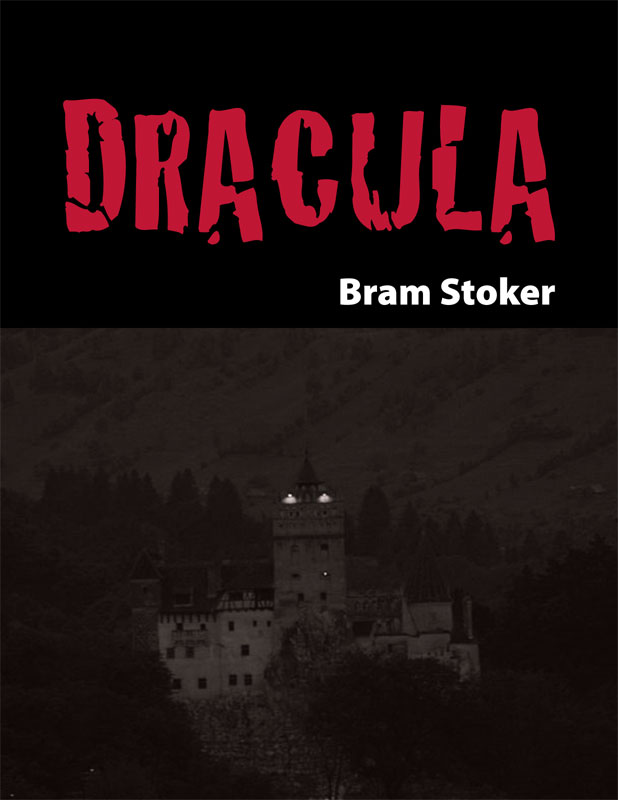 Bram Stoker Dracula bram stoker dracula