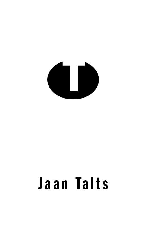 цена Tiit Lääne Jaan Talts онлайн в 2017 году