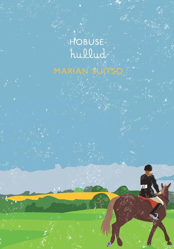 цена Marian Suitso Hobusehullud онлайн в 2017 году