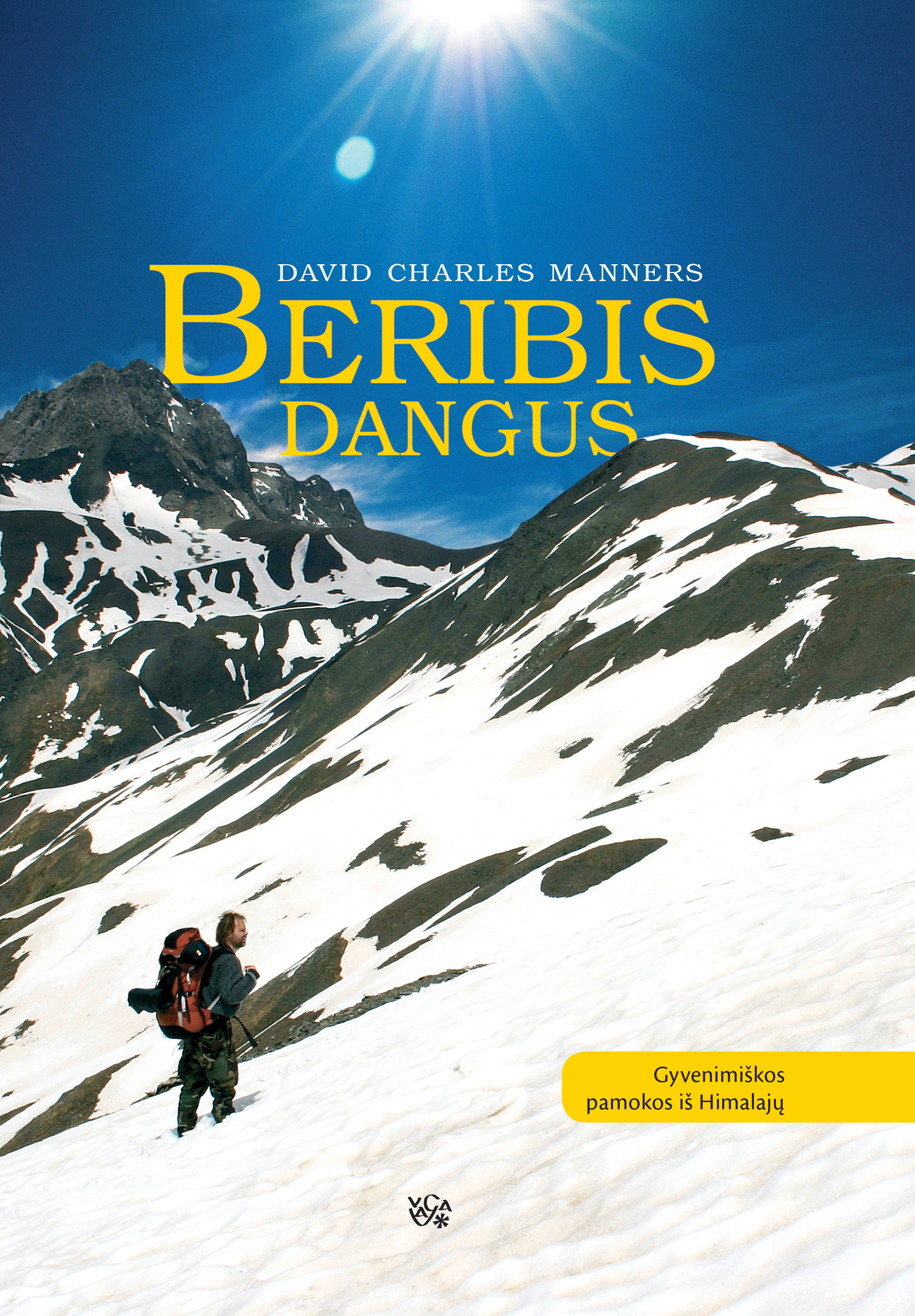 David Charles Manners Beribis Dangus david charles 419861