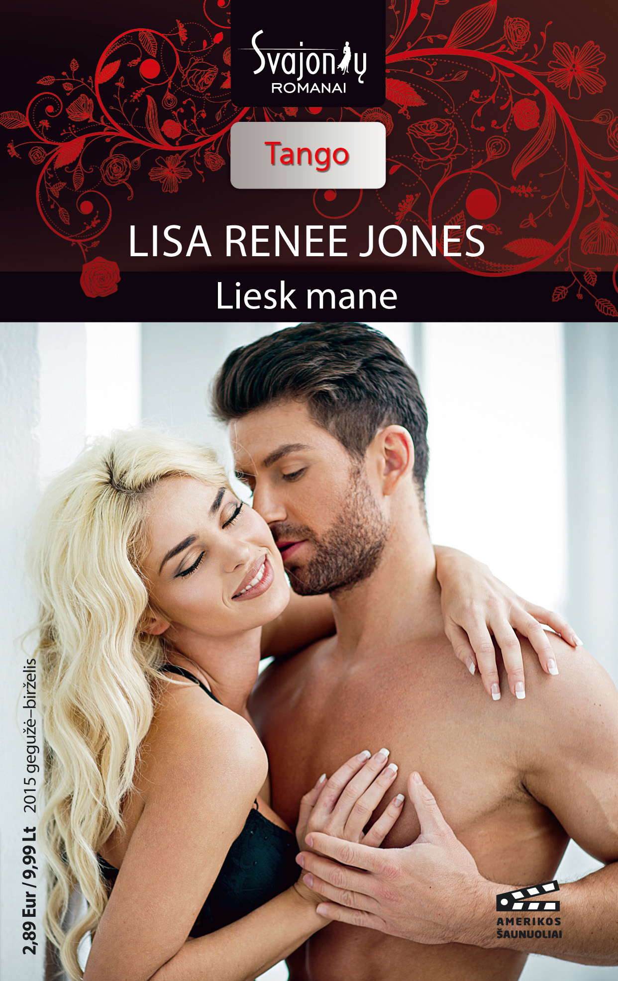 Lisa Renee Jones Liesk mane lisa renee jones liesk mane