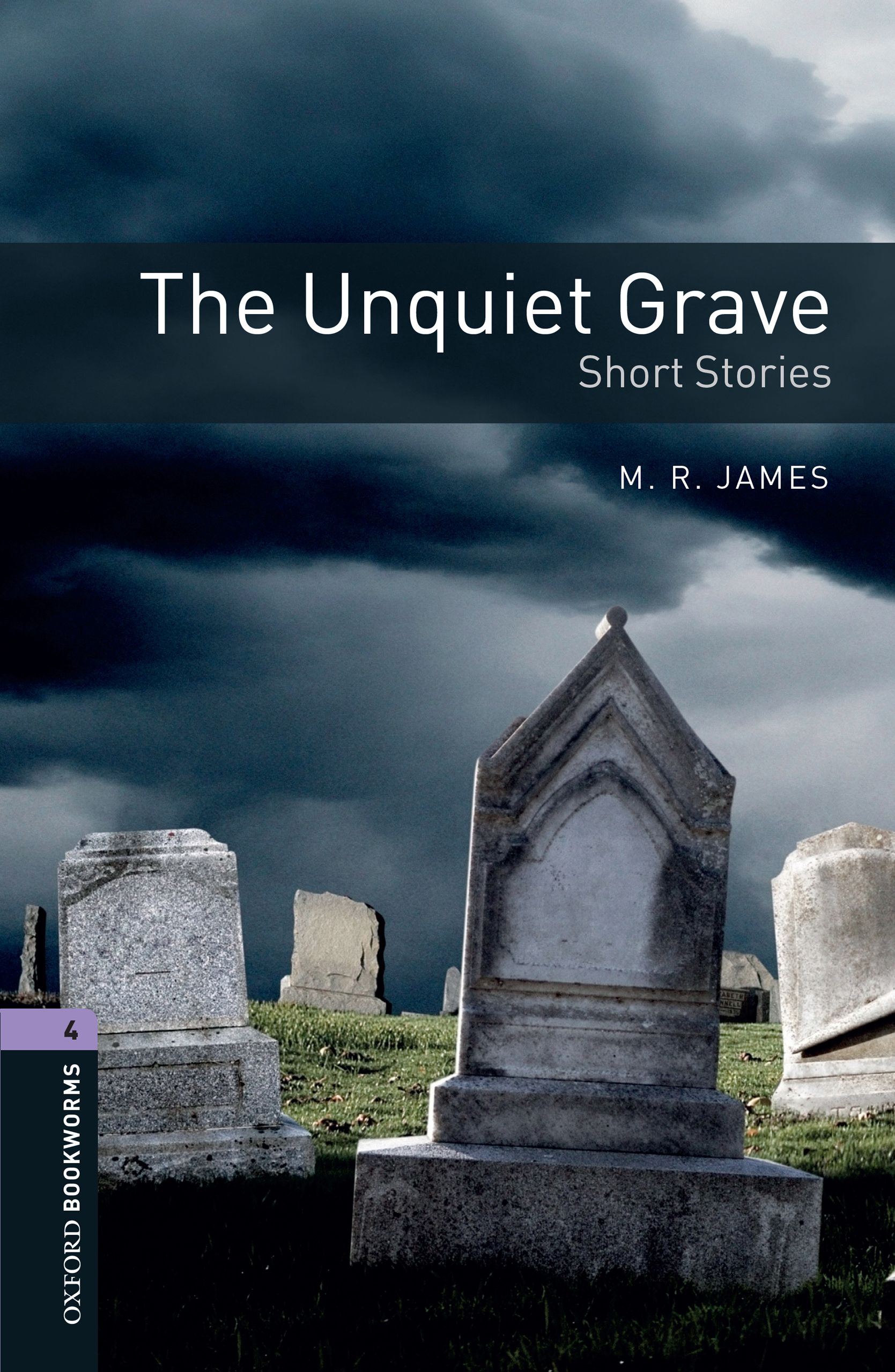 Peter Hawkins The Unquiet Grave – Short Stories peter baker s introduction to old english