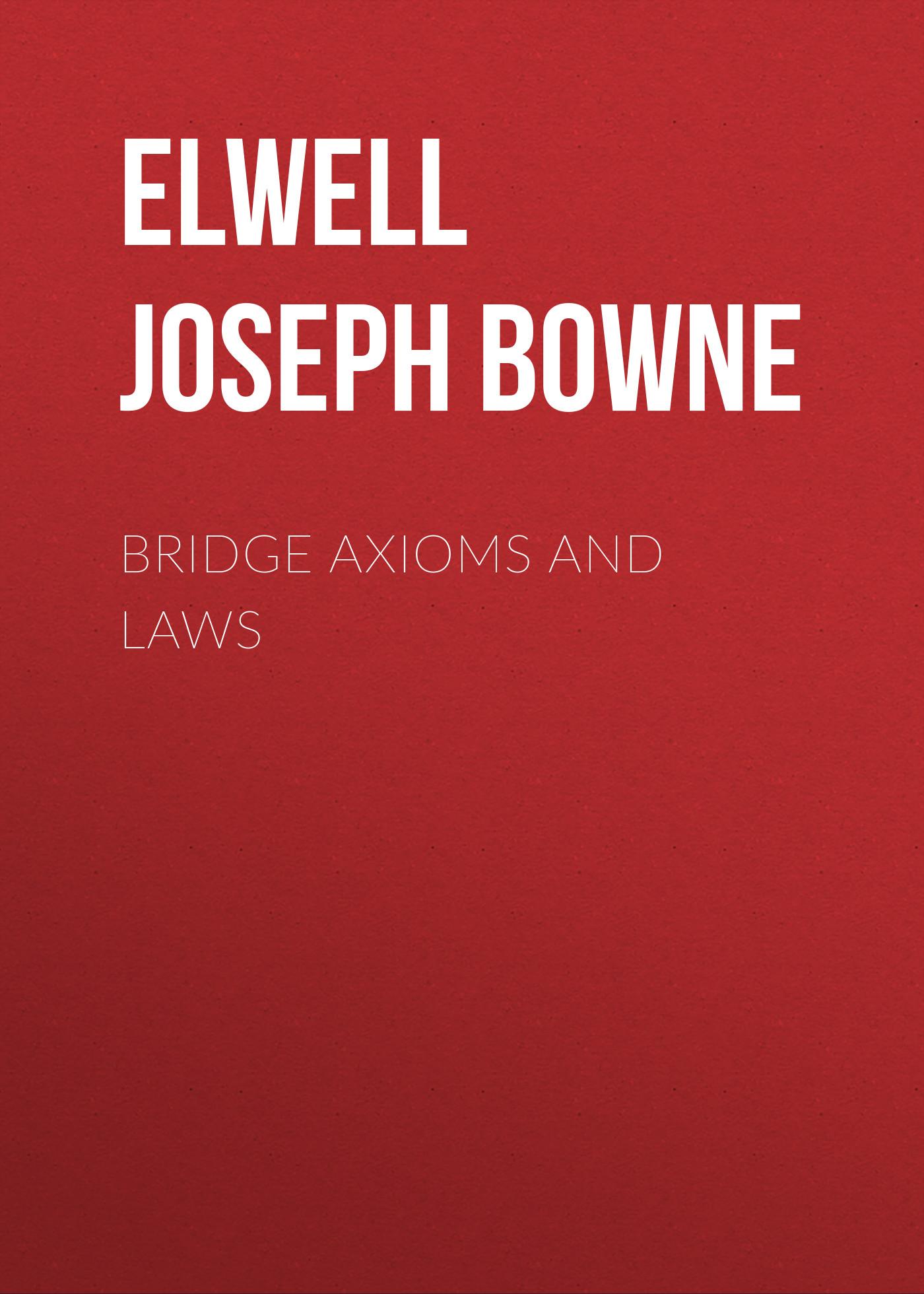 Elwell Joseph Bowne Bridge Axioms and Laws sales 5x6 string acoustic guitar bone bridge saddle and nut and 6pcs ebony guitar bridge pins white black