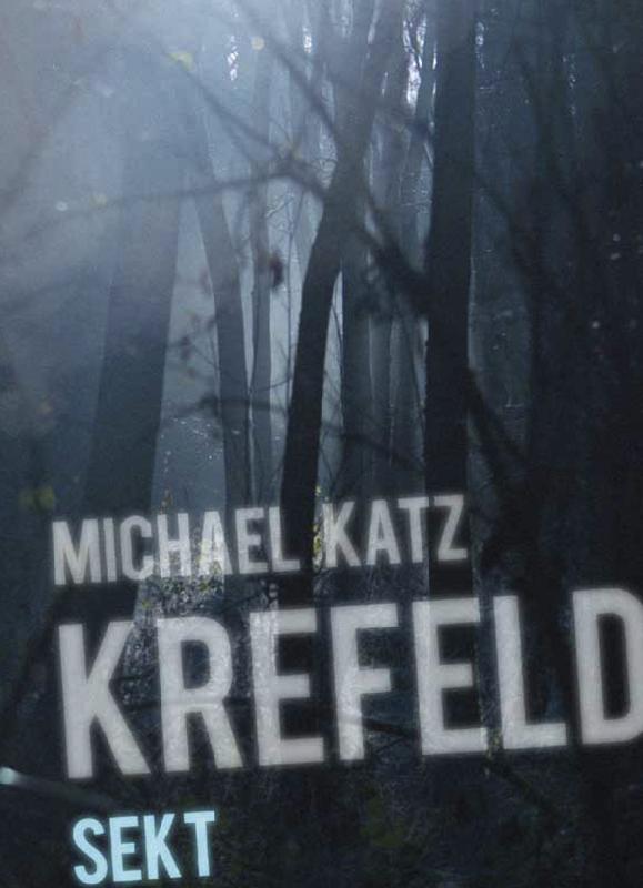 Michael Katz Krefeld Sekt michael katz krefeld sekt