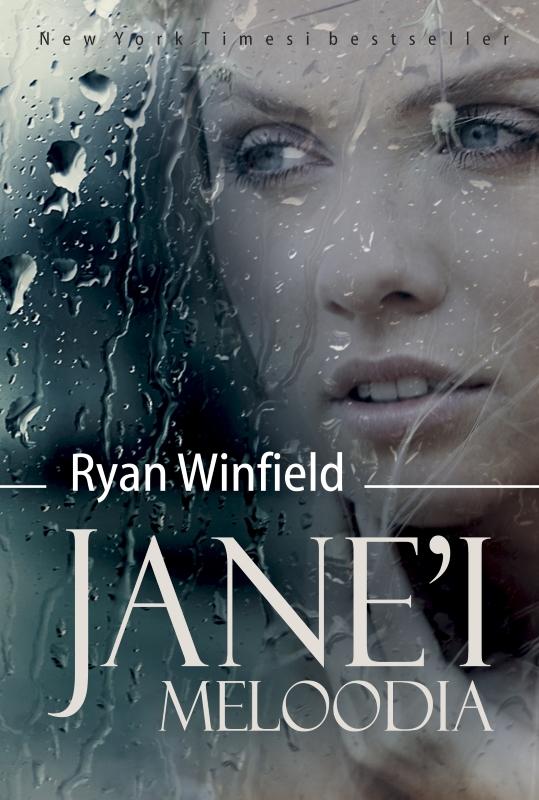 Ryan Winfield Jane'i meloodia jo platt see olid sina