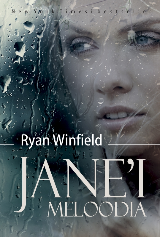 Ryan Winfield Jane'i meloodia laura brentwood sina see tõeline