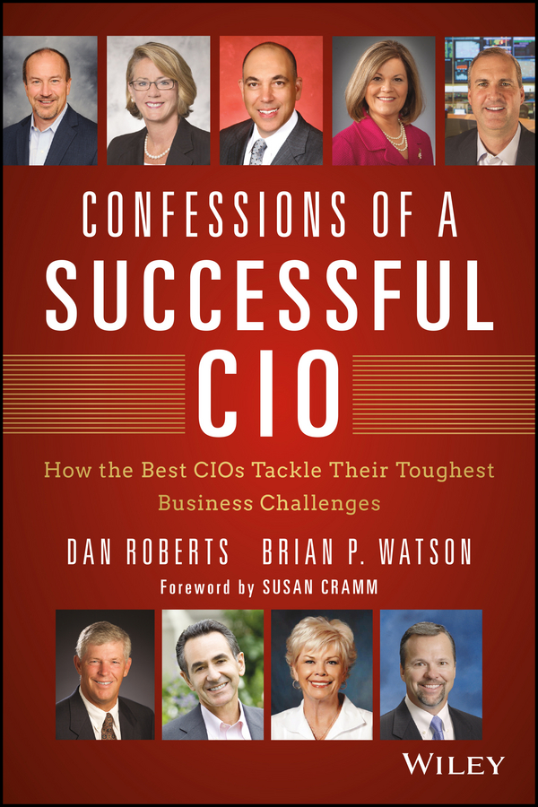Фото - Dan Roberts Confessions of a Successful CIO. How the Best CIOs Tackle Their Toughest Business Challenges genuine leather men travel bags luggage women fashion totes big bag male crossbody business shoulder handbag