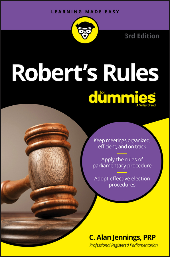 C. Jennings Alan Robert's Rules For Dummies howie long football rules and positions in a day for dummies