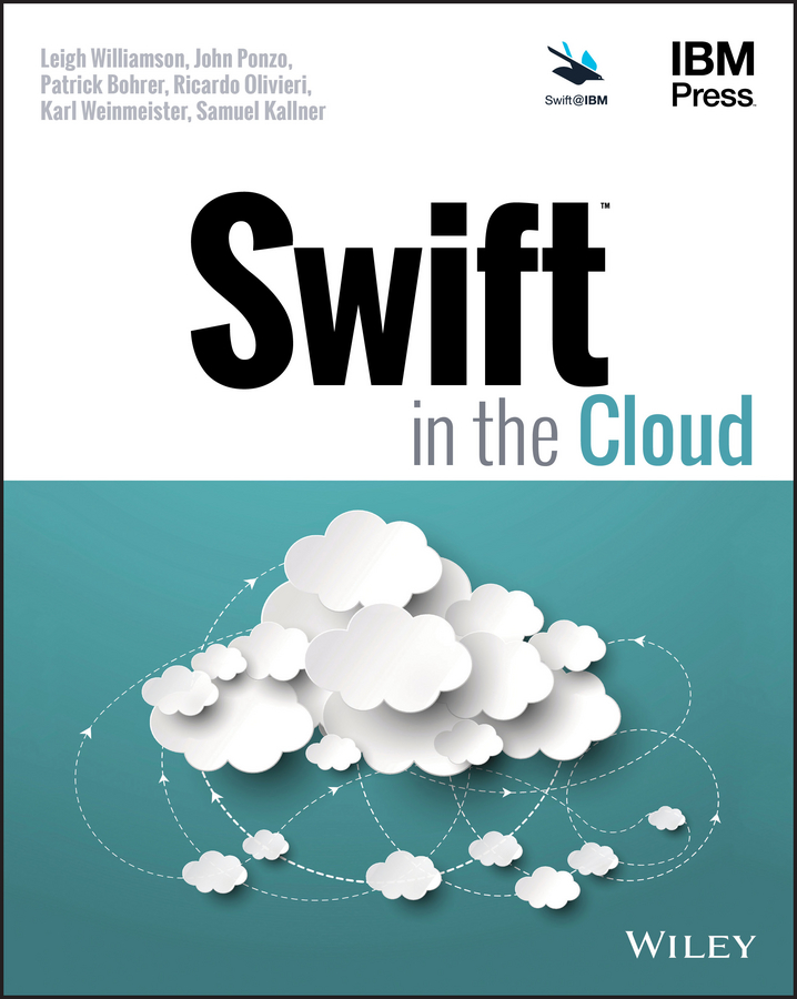 Leigh Williamson Swift in the Cloud рюкзак code code co073bwbyzk6
