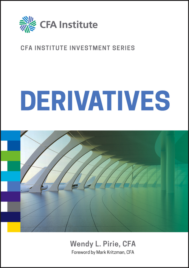Wendy Pirie L. Derivatives