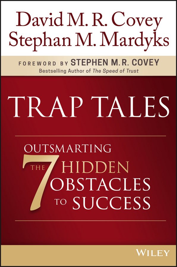 Stephan Mardyks M. Trap Tales. Outsmarting the 7 Hidden Obstacles to Success antique bronze siphon bottle traps pop up basin waste drain basin mixer p trap waste pipe into the wall drainage plumbing tube