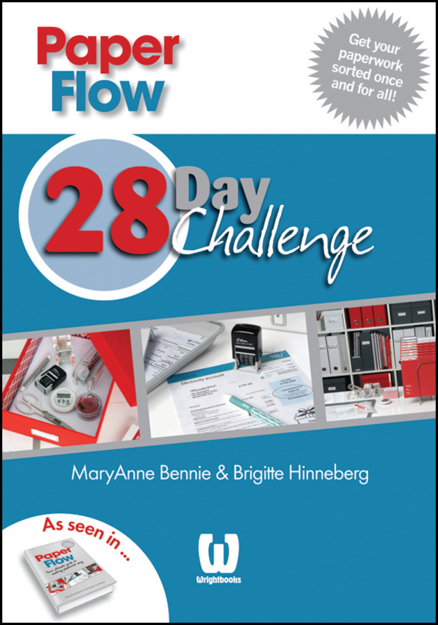 MaryAnne Bennie Paper Flow. 28 Day Challenge maryanne bennie paper flow 28 day challenge