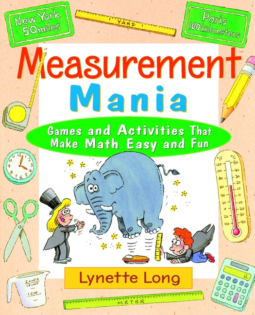 Lynette Long Measurement Mania. Games and Activities That Make Math Easy and Fun 60 hanks stallion violin horse hair 7 grams each hank 32 inches in length