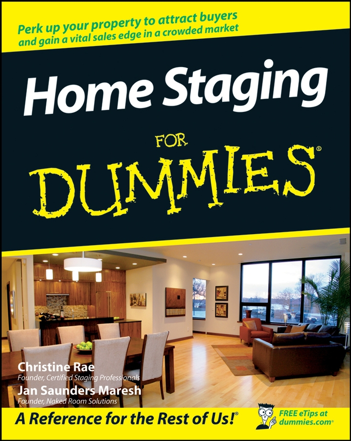 Christine Rae Home Staging For Dummies barb schwarz building a successful home staging business proven strategies from the creator of home staging