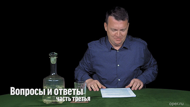 Дмитрий Goblin Пучков Американская полиция: Михаил отвечает на вопросы, часть 3 newly modern simple bathroom waterfall widespread basin sink faucet chrome polish single handle single hole mixer tap deck mount