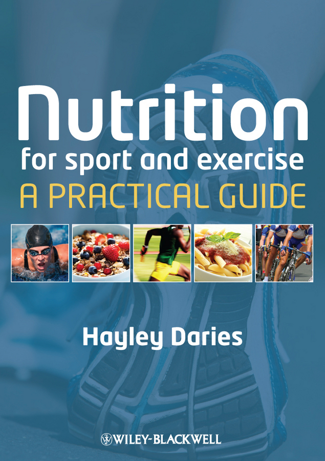 Hayley Daries Nutrition for Sport and Exercise. A Practical Guide effects of khat catha edulis exercise