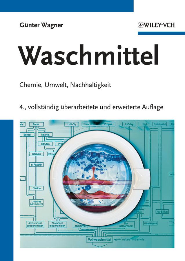 Gunter Wagner Waschmittel. Chemie, Umwelt, Nachhaltigkeit private employment agencies in ethiopia