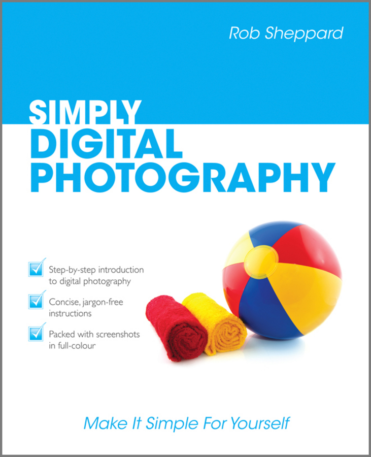 Rob Sheppard Simply Digital Photography christmas snowman photography photo prop studio background vinyl backdrop 7x5ft