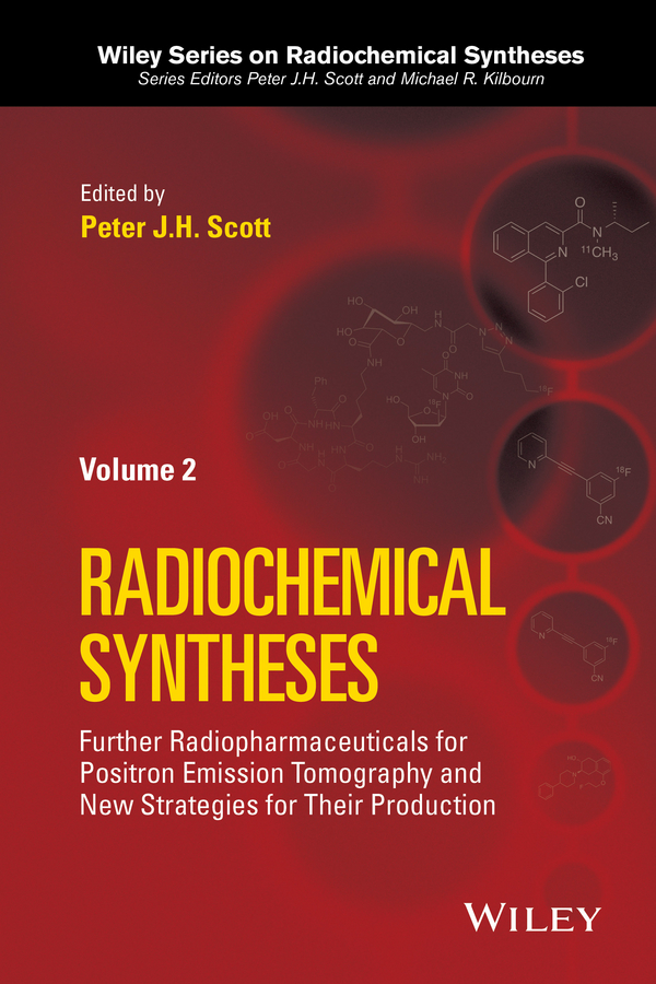 Kilbourn Michael R. Radiochemical Syntheses, Volume 2. Further Radiopharmaceuticals for Positron Emission Tomography and New Strategies for Their Production free shipping 10pcs tps51124 notebook chips commonly used