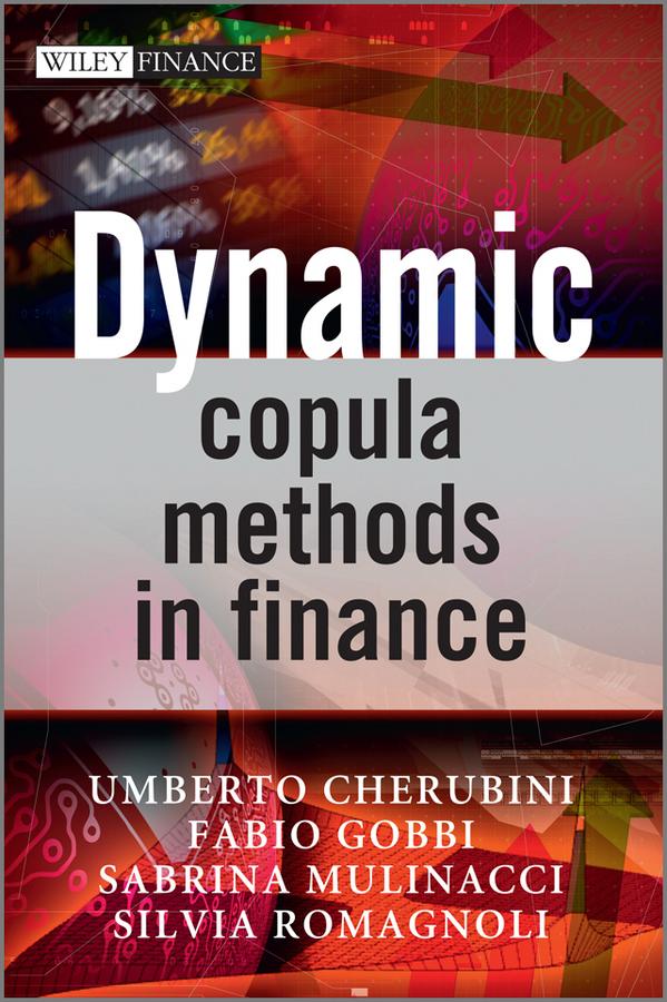 Dynamic Copula Methods in Finance