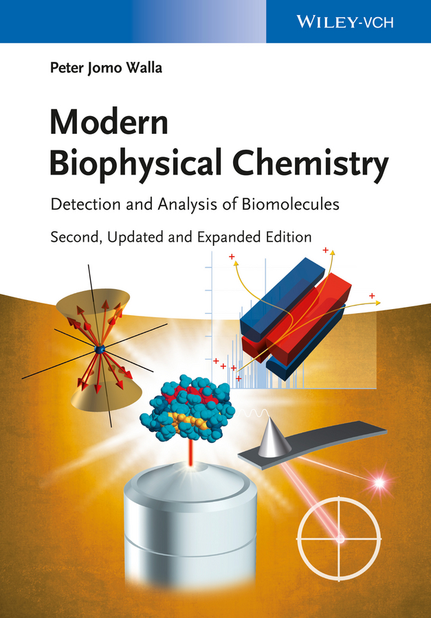 Peter Walla Jomo Modern Biophysical Chemistry. Detection and Analysis of Biomolecules 1more super bass headphones black and red